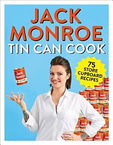 Tin Can Cook Book