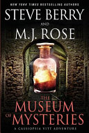 The Museum of Mysteries PDF