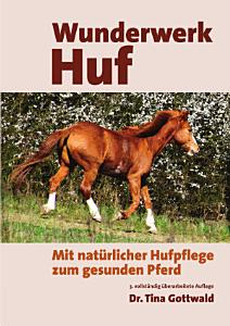 Wunderwerk Huf PDF