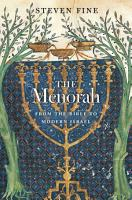 The Menorah PDF