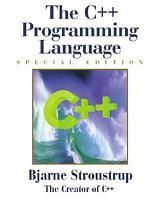 Die C   Programmiersprache PDF