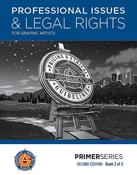 Professional Issues   Legal Rights