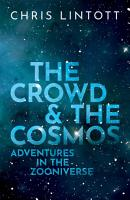 The Crowd and the Cosmos PDF