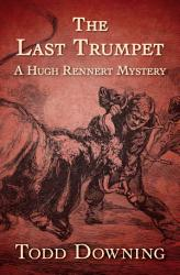 The Last Trumpet PDF