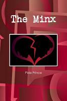 The Minx PDF