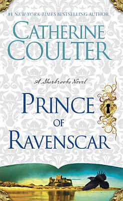 The Prince of Ravenscar PDF