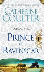 The Prince Of Ravenscar Book PDF