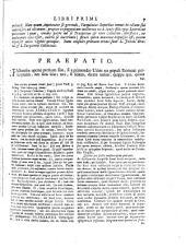 T. Livii Patavini Historiarum ab urbe condita libri, qui supersunt, omnes: Volume 1