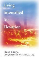 Living Intensified For Elevation Book PDF