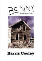 Benny PDF