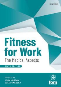 Fitness for Work PDF