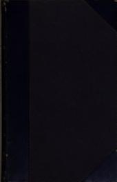 Livres perdus et exemplaires uniques. (Œuvres posthumes de J.M. Quérard, publ. par G. Brunet).