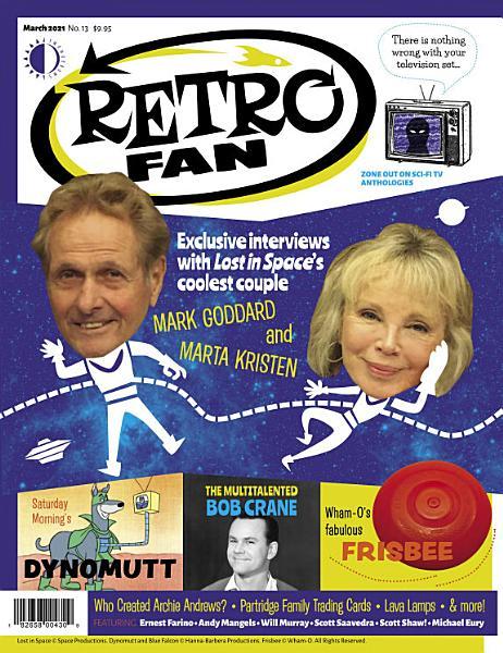 RetroFan  13 PDF