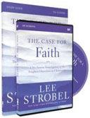 The Case for Faith PDF