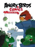 Angry Birds 1  Operation Omelett PDF