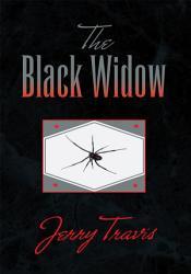 The Black Widow Book PDF