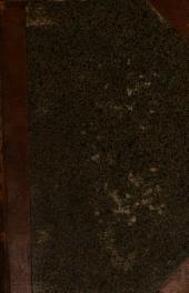 Oeuvres diverses de Monsieur de Grécourt: Volumes5à6