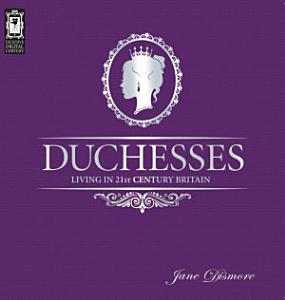 Duchesses Book