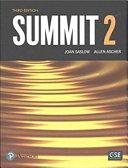 Summit 2 Student Book PDF