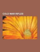 Cold War Rifles
