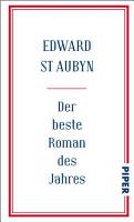 Der beste Roman des Jahres PDF