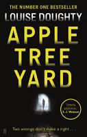 Apple Tree Yard PDF
