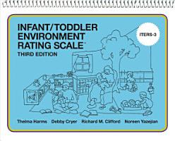 Infant Toddler Environment Rating Scale  Third Edition PDF