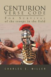 Centurion Verse Code
