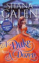 Download A Duke a Dozen Book