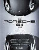Download The Porsche 911 Book Book