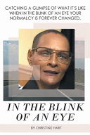In the Blink of an Eye PDF
