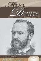 Melvil Dewey PDF