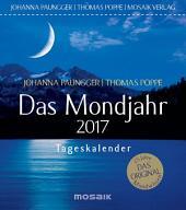 Das Mondjahr 2017
