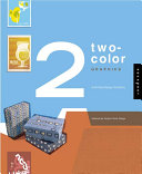 2 Color Graphics