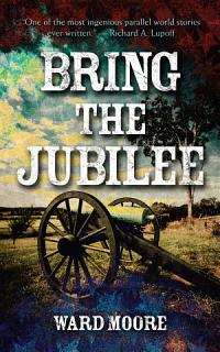 Bring the Jubilee Book