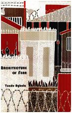 The Architecture of Fear PDF