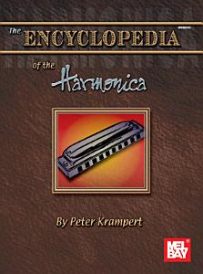 The Encyclopedia of the Harmonica PDF