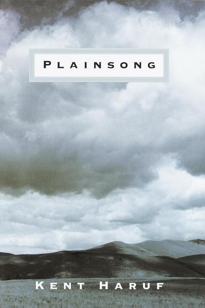 Download Plainsong Book