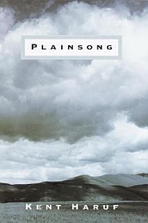 Plainsong Book