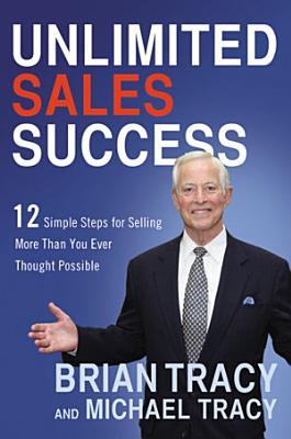 Unlimited Sales Success