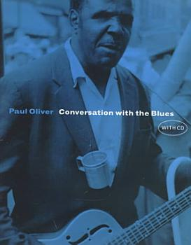Conversation with the Blues CD Included PDF