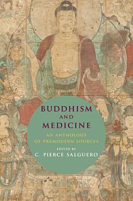 Buddhism and Medicine PDF