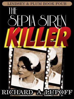 The Sepia Siren Killer