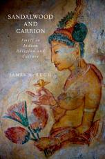 Sandalwood and Carrion PDF