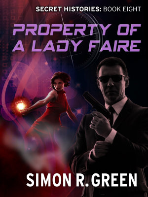Property of a Lady Faire PDF