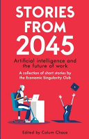 Stories from 2045 PDF