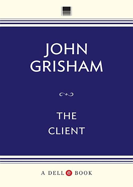 Download The Client Book