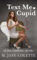 Text Me  Cupid PDF