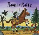 R  uber Ratte PDF