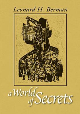 A World of Secrets PDF